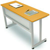 Modular Training/Utility Tables
